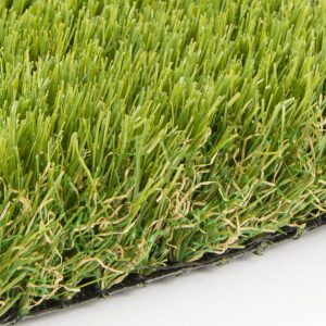Clumber Artificial Grass