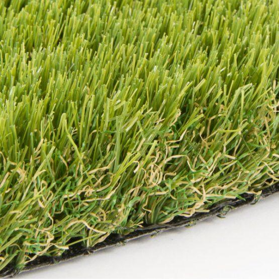 Clumber Artificial Grass