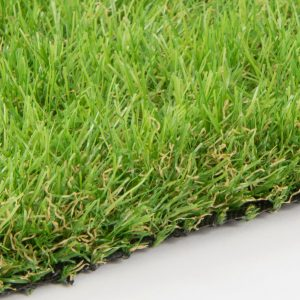 County Artificial Grass