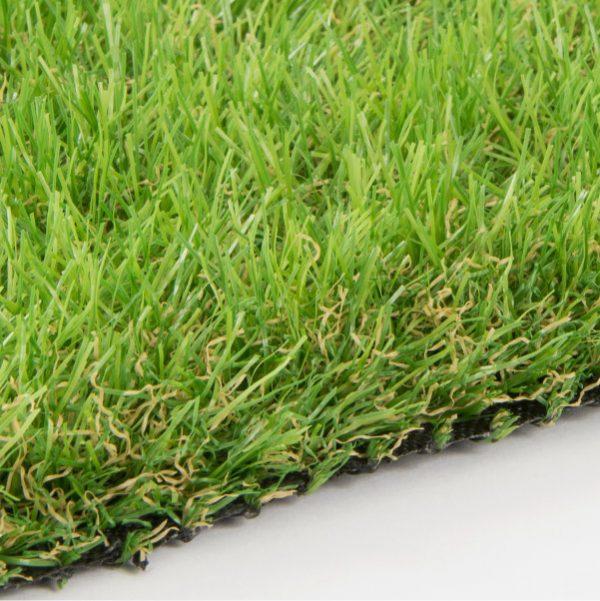 County Artificial Grass