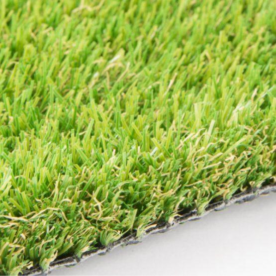 Forest Artificial Grass