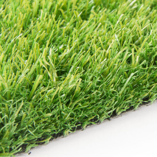 Newstead Artificial Grass