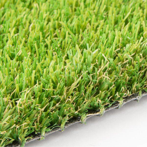 Rufford Artificial Grass