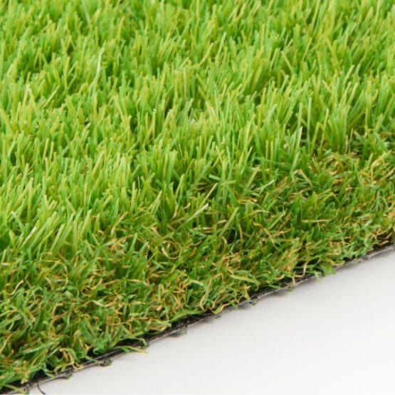 Rushcliffe Artificial Grass