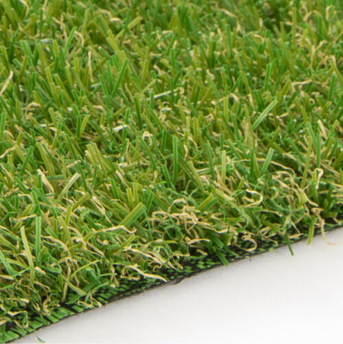 Sherwood Artificial Grass