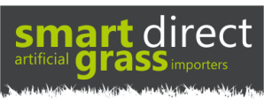 Smart Direct | Artificial Grass Trade Supplier