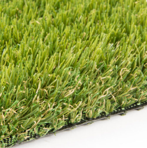 Woodthorpe Artificial Grass