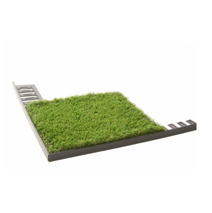 Aritficial_grass_edging