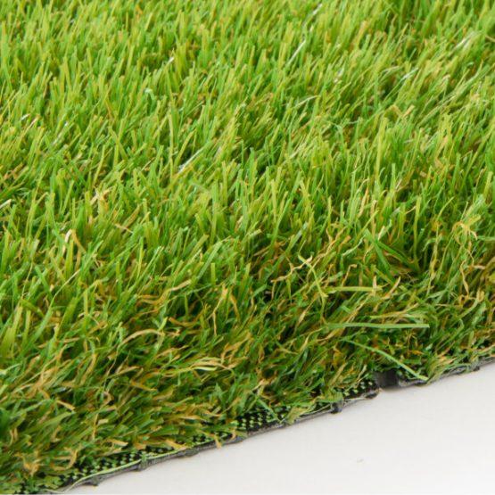 Mansfield Artificial Grass