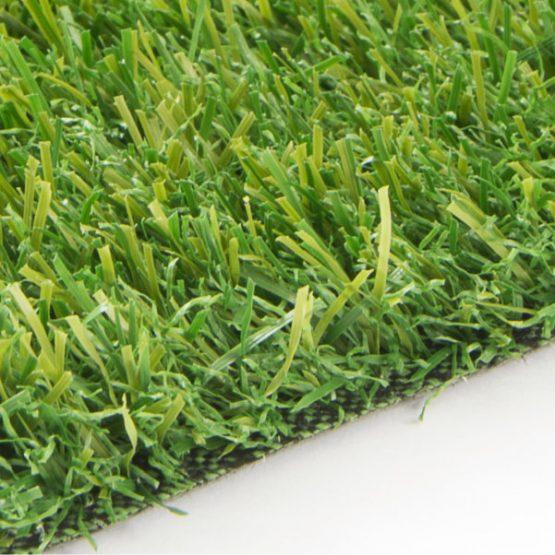 Thoresby Artificial Grass