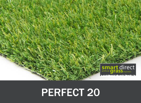 Artificial Grass Supplier