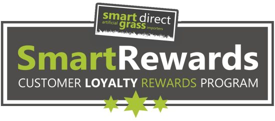 loyalty rewards logo cropped 1